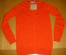 Boden Cardigans (2-16 Years) for Girls
