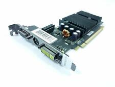 XFX PV-T72V-WANG GeForce 7100 GS 512MB PCIe x16 Graphics Card