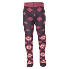 Baby Girls Floral Socks and Tights