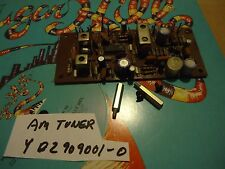 Marantz 2240 Stereo Receiver Parting Out AM Tuner Board