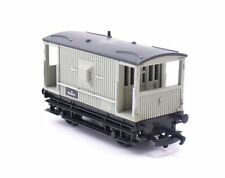 Dapol OO Scale Model Train Carriage