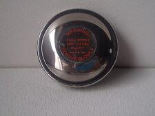 31738 Gates Pressure Vaccume Fuel Cap