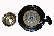 Pull Start Recoil Starter Yanmar Engine Motor Diesel Generator L60E L60AE L70AE