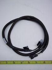 9700507900 Caterpillar, Horn Harness
