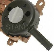 Standard Motor Products HS-205 Blower Switch