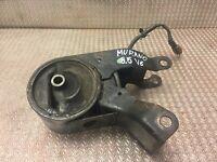 NISSAN ENGINE MOUNT BRACKET MURANO MK1 Z50 03-08 OEM 11321 8J100