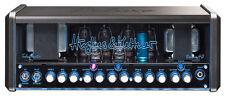 Hughes & Kettner TubeMeister Deluxe 40 Head - E-Gitarren Topteil inkl. Tasche