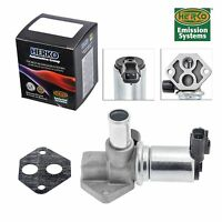 New Herko Idle Air Control Valve IAC1042 For Ford 2004-2011
