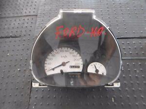strumentazione/km ford ka,dal 1996 codice: 97KP-10841-A