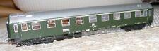 D7  Schicht 5150 Personenwagen 1. Klasse 40 008-1 DR