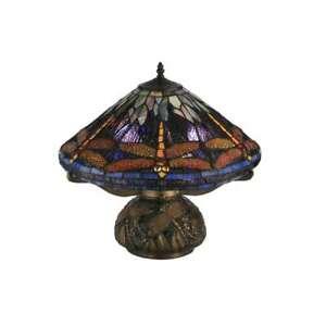 Meyda Lighting Table Lamp - 118749