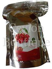 Ceylon Tea -  Cherry Flavored Loose Leaf Black Tea From Sri Lanka
