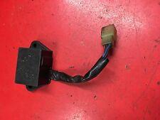 Relais Relay Widerstand Yamaha VN ZL GPZ XS 337-11722