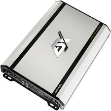 ESX Horizon HXE 100.4 - 4 Kanal Analog Endstufe Verstärker HXE100.4 Amplifier