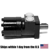 Hydraulic Motor for Char-Lynn 101-1019-009 Eaton 101-1019 Motor