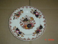Tableware British Masons Pottery Side Plates
