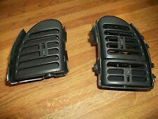 DASH VENTS Chevrolet Astro GMC Safari 1997 1998 1999 2000 2001 2002 2003 2004 05