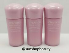 SHISEIDO WHITE LUCENT Luminizing Surge 15mL (3pcs Set)