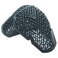 Dainese Kit Pro Armour Black Motorcycle Motorbike Shoulder Armour Protector