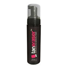 "Tan Eraser Fake Tan Removal FOAM - 200ml  - ""AMAZING"""