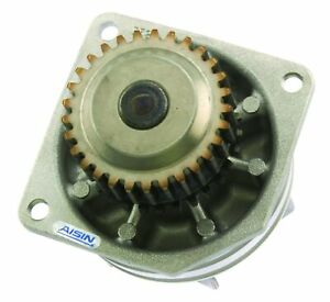 For AISIN WPN-116 Engine Water Pump