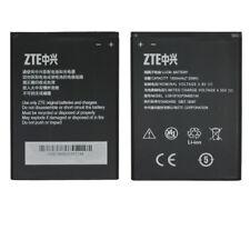 Bateria para ZTE Blade V830 / Kis 3 Max / G Lux (3.8V, 1850 mAh)