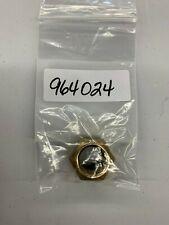 00964024 Great Dane / Everide Lock Nut 3/4-16 964024
