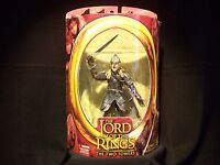 Lord of the Rings - The Two Towers; Eomer, 6 inch Figure