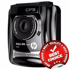 on dash video car camerа dashcam  HP f300 best car dash camera in car
