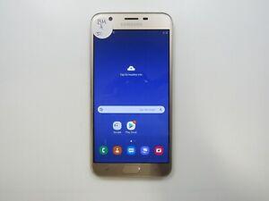 Samsung Galaxy J7 Refine J737P Boost Mobile Check IMEI Great Condition 6-079