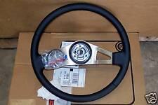 New 18 inch International or Navistar Steering Wheel, all models