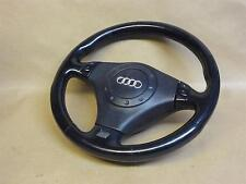 Audi B5 A4/S4 Tiptronic Steering Wheel and Airbag (1998-2002)