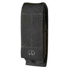 kQ LEATHERMAN MOLLE Holster XL schwarz LTG 930371 Tasche MUT SURGE SUPER TOOL