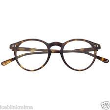 montatura per occhiali da vista Epos Castore NTN 46 22 145 hoya lens clear efe74ed0de88