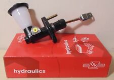 IBS Clutch Master Cylinder for Toyota AE86 Sprinter Trueno Corolla Levin 4AGE