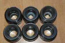 Helios 44-2 58 mm f/2 M42 ZEBRA Lens for Pentax 2/58 USSR lens for SLR M42 MINT