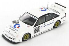 Opel Omega 3000 Klaus Niedzwiedz DTM 1991 1:43