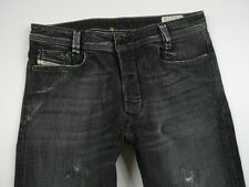 DIESEL HEEVEN 8SH 008SH JEANS 31x32 31/32 31x32,28 31/32,28 100% AUTHENTIC