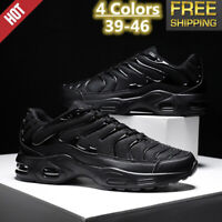 Men's Casual Running Outdoor Shoes Hiking Sneakers Sports Fashion Athletic US11