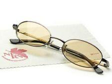 Evangelion TYPE-GENDO Glasses Anime Japan New
