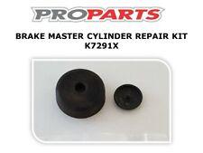 BRAKE MASTER CYLINDER REPAIR KIT FOR FIAT 1500 & SABLE 1965-1969 - K7291X