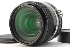 """"""" Excellent """" Nikon Nikkor Ai-s 35mm f/2 MF Ais Wide Angle Lens from Japan #12"""