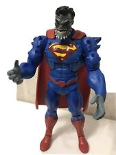 dc multiverse superman doomed