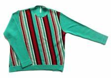 1970s Vintage Jumpers & Cardigans for Women