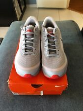 Nike 621225-060 Air Max Tailwind 6 Low Top Running Athletic Shoes Sneakers Sz.8