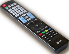 Mando a distancia  LCD-PLASMA-LED  LG  AKB72914202=AKB72914209 ORIGINAL!!