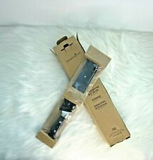 "The Pampered Chef # 1582  8"" (20-cm) Bread Knife ~ BRAND NEW ~"