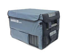 WAECO | CFX-IC35 TRAVEL TRANSIT BAG - SUITS CFX-35