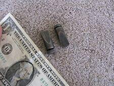 Brown Sharpe Usa 377 Key Seat Clamps Clamp Machinist Tool Tools