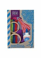 Seedling Make Your Own Indie Bangles Craft Create Style Fashion Bracelet